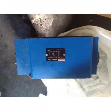 IPH 5B-50-11 Orijinal pompa