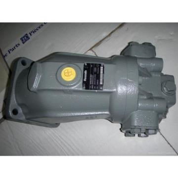 40S CY 14-1B Orijinal hidrolik pompa