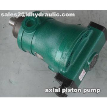 63YCY14-1B Orijinal hidrolik pompa