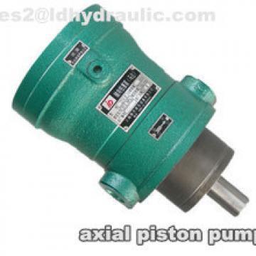 160YCY14-1B Orijinal hidrolik pompa