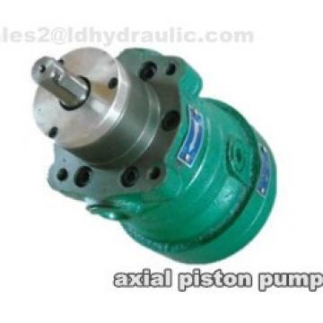 80YCY14-1B Orijinal hidrolik pompa