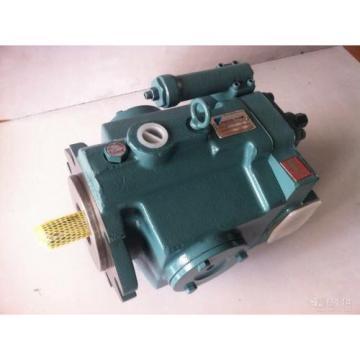 QT2323-6.3-6.3MN-S1162-A Sıcak satış pompa