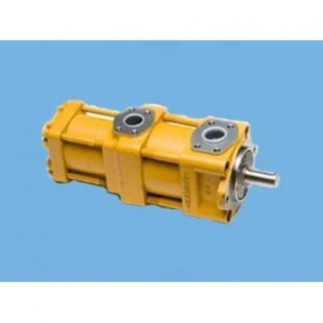 CQT63-80FV-S1376-A Sıcak satış pompa