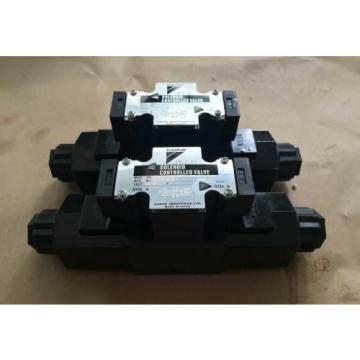 AR22-FR01C-20T Hidrolik pompa