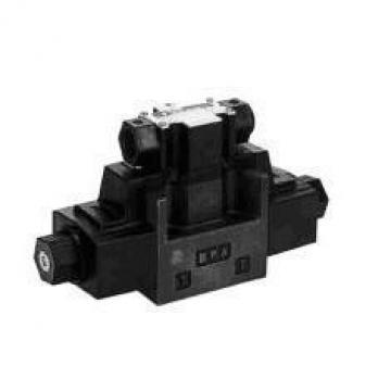 LS-G02-2CA-25-EN-645 Hidrolik pompa