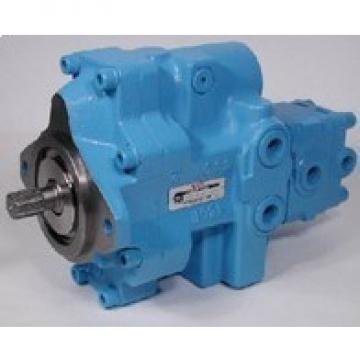 PVS-2A-35N3-12 Hidrolik pompa
