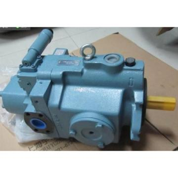 V8A1RX-20S2 Hidrolik pompa