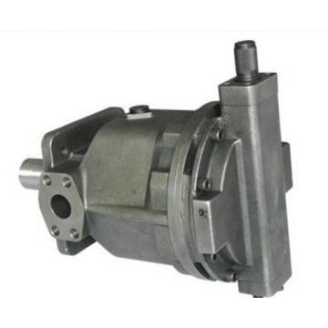 J-VZ100A4RX-10 Hidrolik pompa