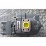 QT63-80-A Hidrolik pompa