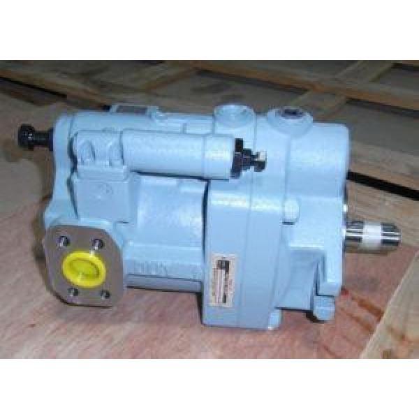 PV29-2R1D-J02 Hidrolik pompa #1 image